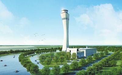 机场导航台在用的动环监控系统