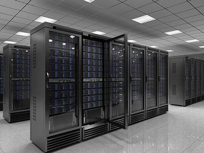 机房集中监控数据运维云平台解决方案