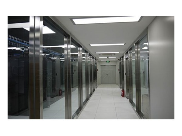 介绍一款机房动环综合管理系统平台