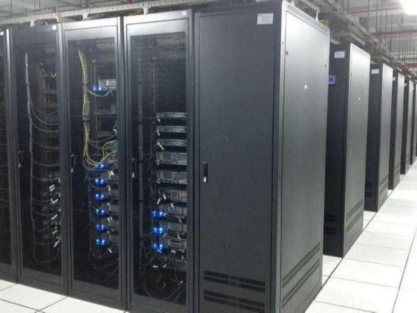 做项目你得知道的动环监控系统网络结构!