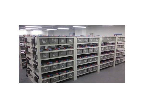 你想了解的数据中心蓄电池监测管理系统!