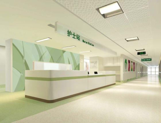 医院供电系统自动化监控