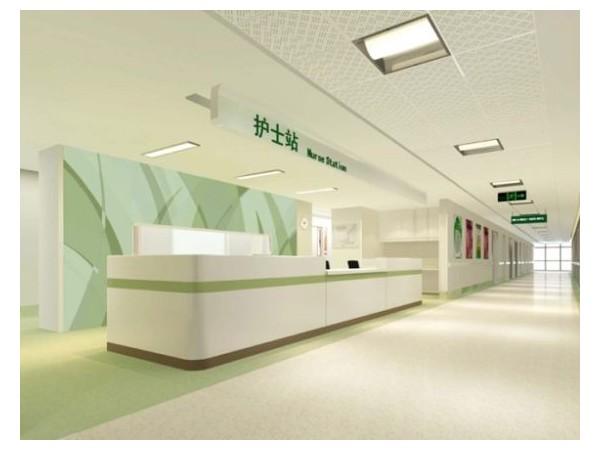 医院供电系统自动化监控如何建设?