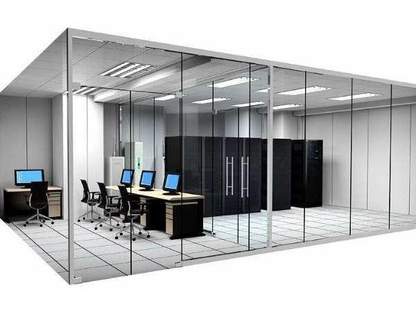 介绍一下分布式站群机房环境监控系统平台