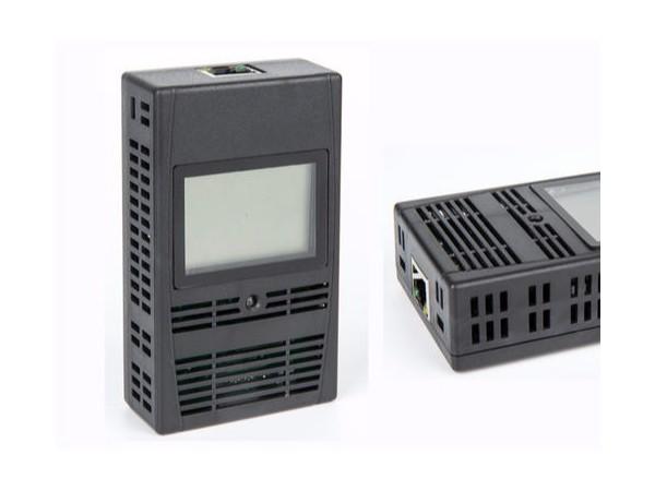 网络机房温湿度监控系统价格及功能