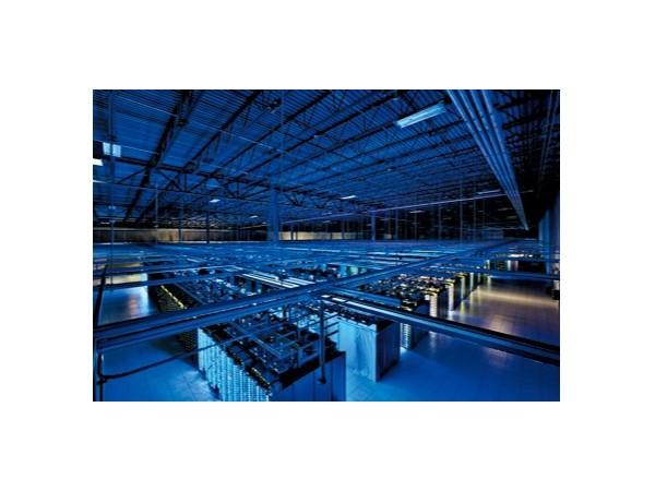 动力环境监控为数据中心机房做好安全防卫