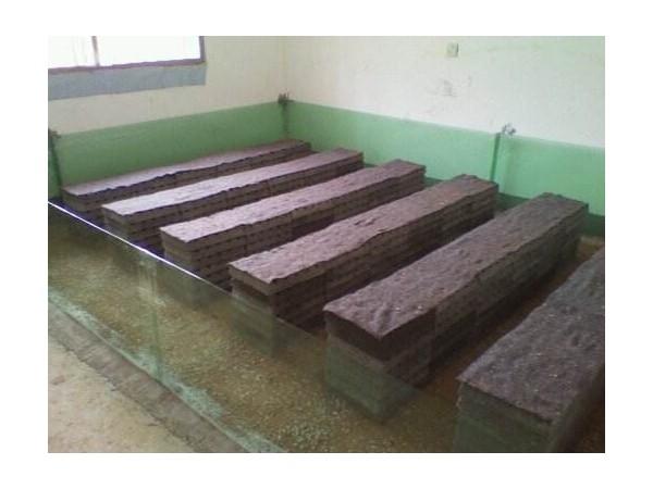 温湿度监控系统厂家满足恒温养殖需求