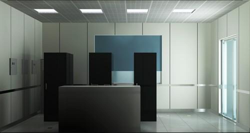免费设计方案的动环监控主机代工厂