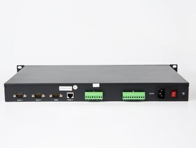 机房动力环境监控一体机OM-A6 X系列