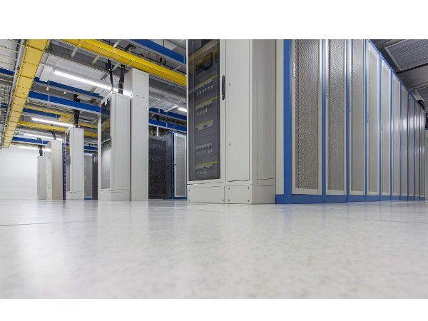 机房集中监控系统,实现机房高质量维护
