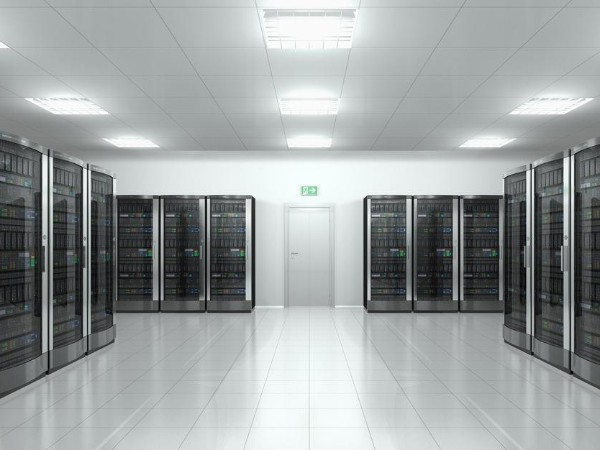 简述数据中心机房监控系统的三大特点
