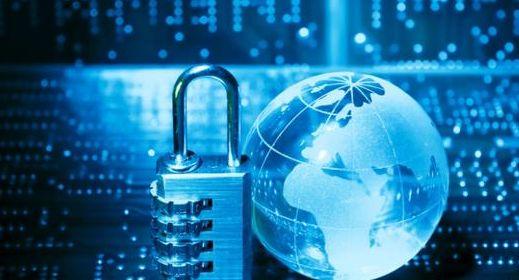工业控制系统·安全分析
