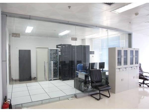 这有一份数据中心机房监控管理系统方案