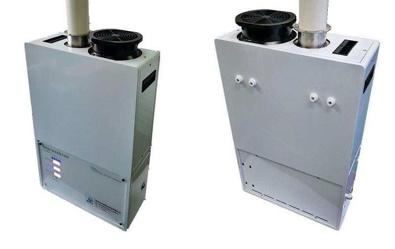 社区疫情防控空气消毒设备直销厂家的产品