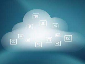 监控云平台是什么?