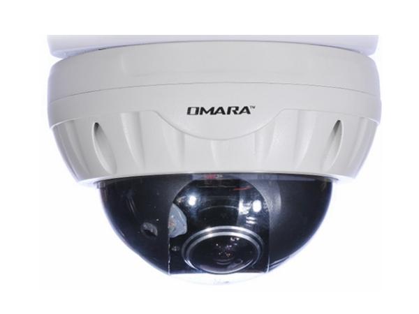 全景监控摄像头OM-IP130A