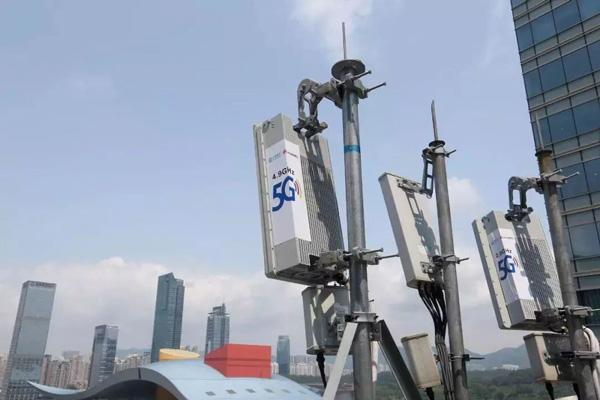 简略说说5G无线基站烟雾传感及<a target=_blank href=''>��穸�</a>搜集报警监控系统组件