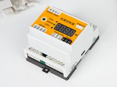 定位漏水检测仪OM-LDA-A801
