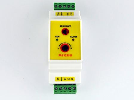 区域漏水检测仪OM-LDA-B801