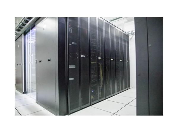国网调度自动化机房动力环境监控系统方案[含案例]