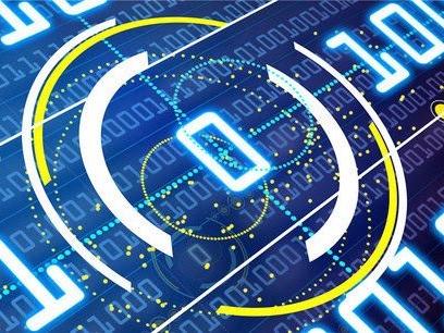 分享:区块链促进物联网快速发展!