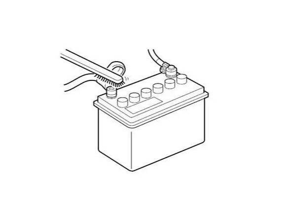 为什么要进行蓄电池活化?