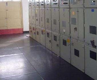 供电局机房监控系统整体解决方案介绍