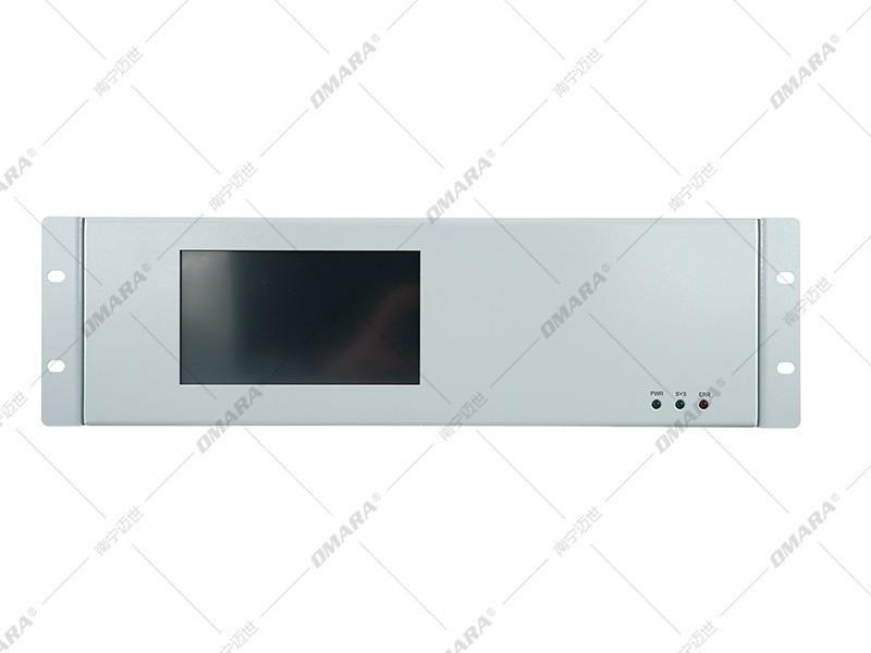 站房智能辅助与人工智能可视化网关A8-E3000产品图