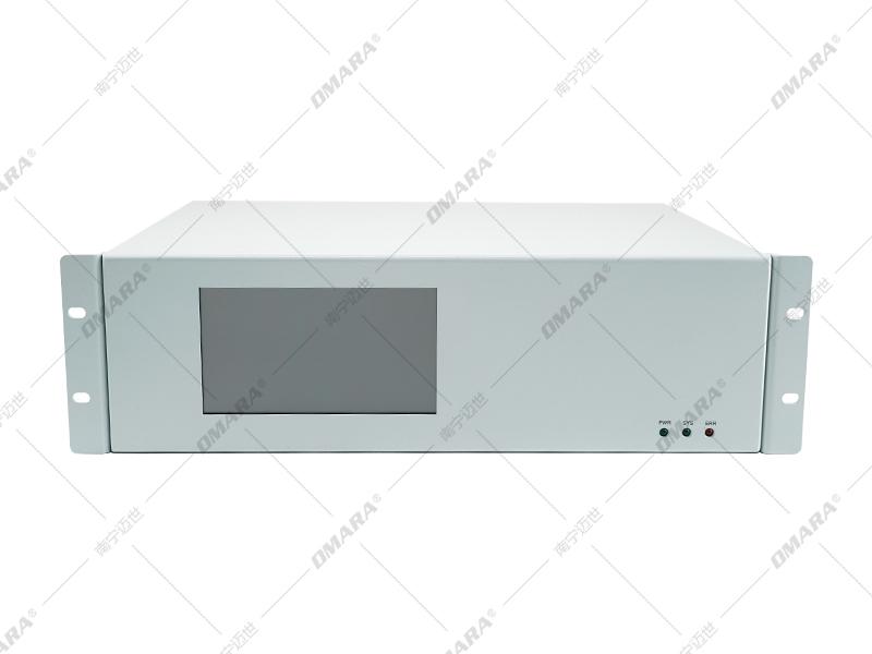 站房智能辅助与人工智能可视化网关A8-E3000大图展示