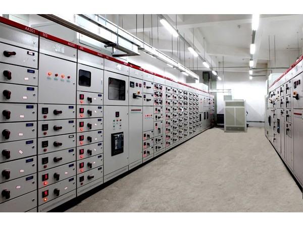 浅析智能配电室环境实时监控系统