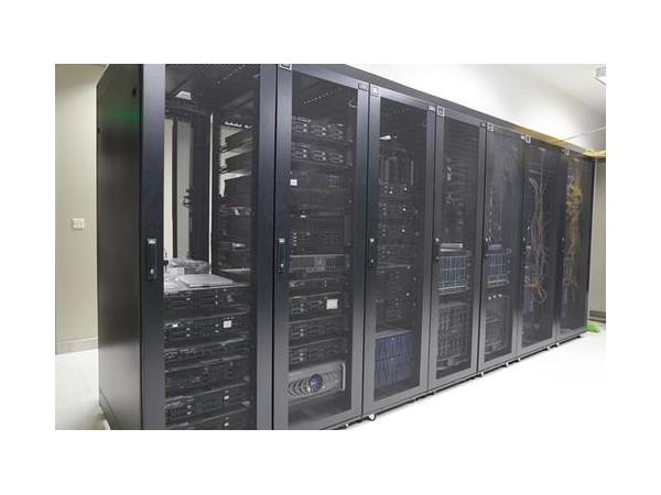 标准的通信机房环境动力装置