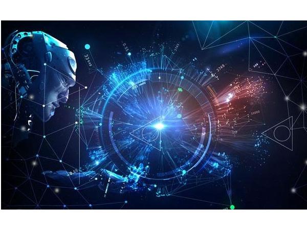 从人工智能发展透视智能机房监控:无人值守迈向无人管理