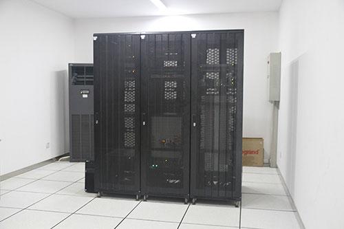 集多种功能的五指山机房环境监控_五指山动环监控系统