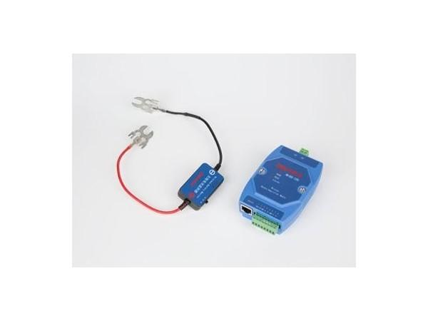 蓄电池监测厂家怎么检测蓄电池组?