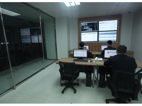 列举一些机房监控系统常见故障
