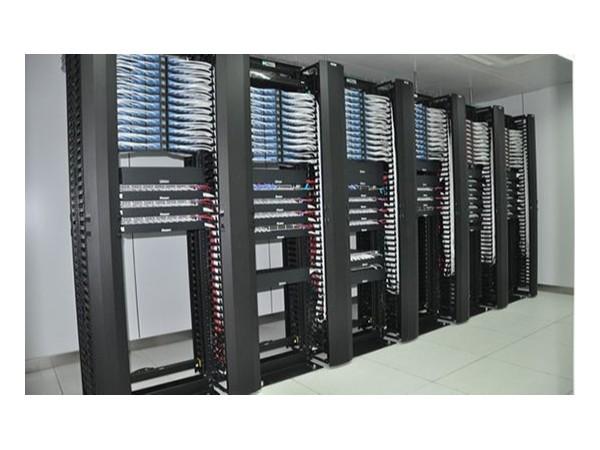 机房动环集中监控系统应具备哪些特征?