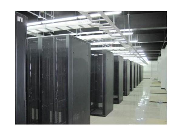想找山东动环监控系统厂家,你们可以供货吗?