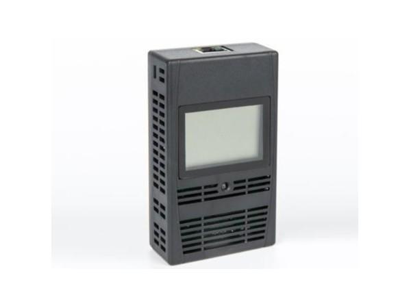 选购温湿度传感器时,要注意这些信息!
