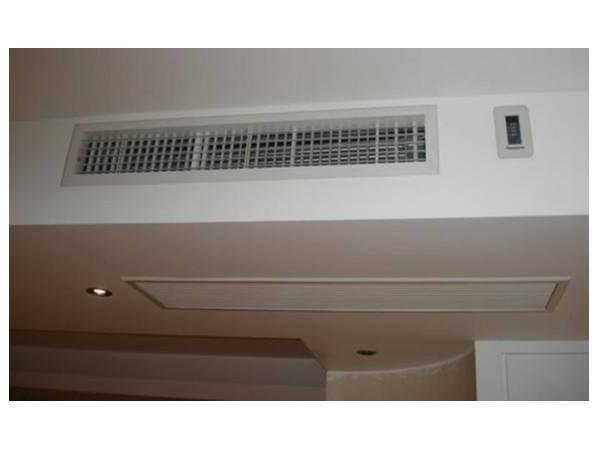 中央空调远程监控系统实现千里运维!