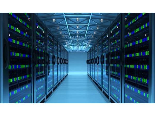 动环监控实现数据中心机房PUE值监测