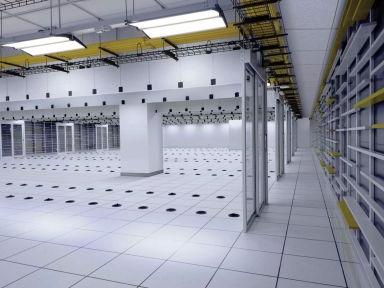 传统IDC、云数据中心,两者的差距在哪里?