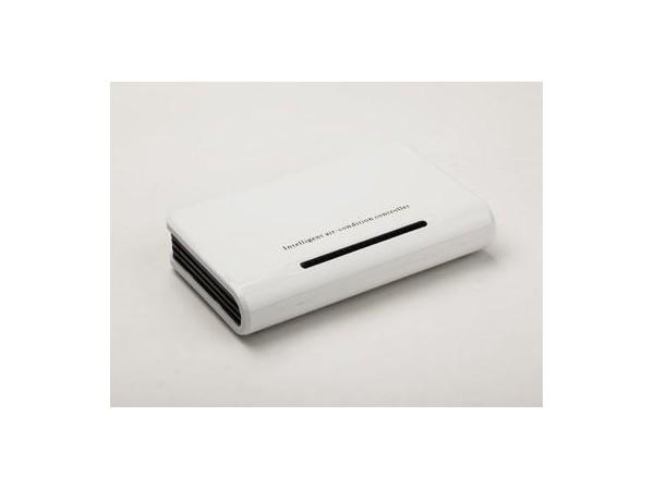 机房空调控制系统可远控环境