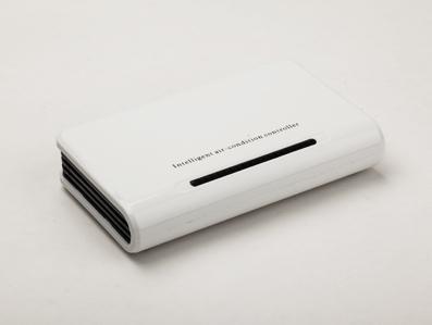 机房空调控制器调到多少正常?看机房类型而定