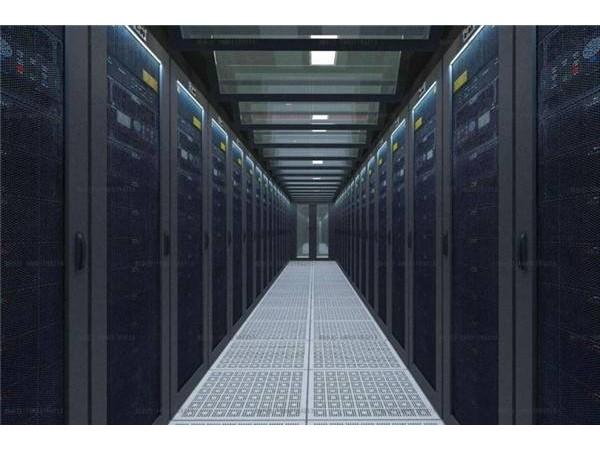 数据中心机房标准的温湿度范围是多少?