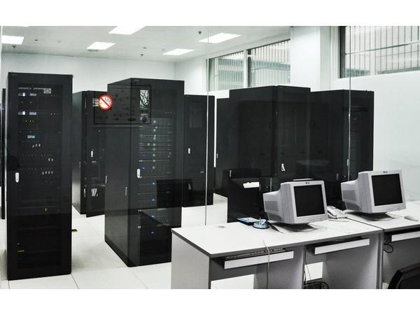 北京学校机房运维系统业务扩展需要动环监控系统