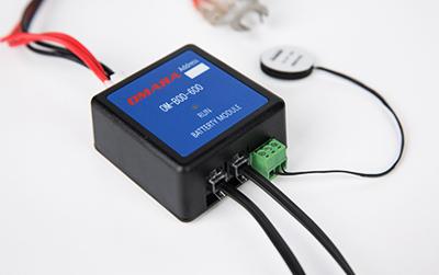 OM-BOD-600蓄电池内阻检测模块