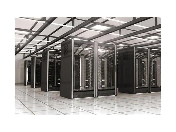 浅析机房监控系统的特点