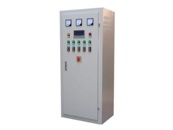 机房电力电控柜环境温湿度解决方案