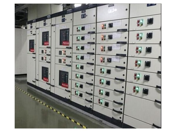 物联网电力机房监控系统实现无人值守