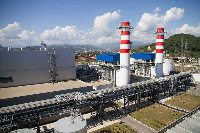 电厂动环监控运维技术方案